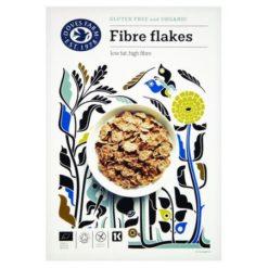 fulgii fara gluten cu fibre
