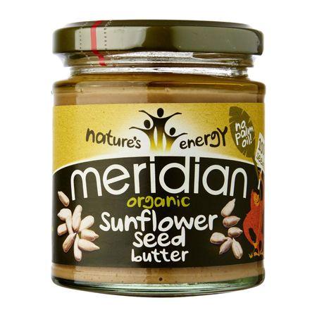 unt din seminte de floarea-soarelui