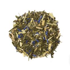 ceai-verde-energizant-bio