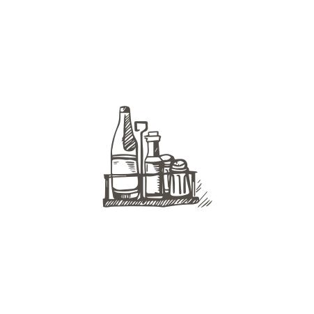 Condimente bio