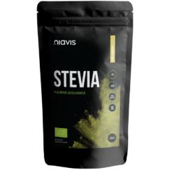 stevia praf bio