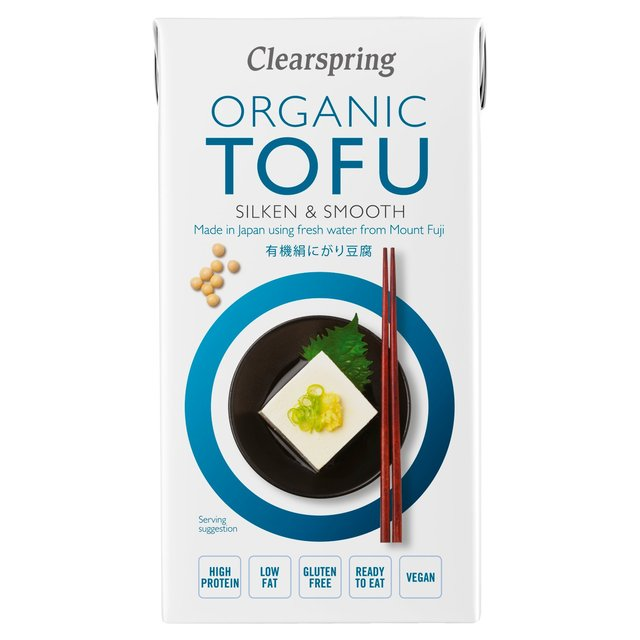 tofu japonez organic