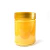 miere de salcam 1kg naturala