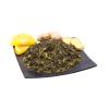ceai ginseng, ceai ghimbir, ceai verde