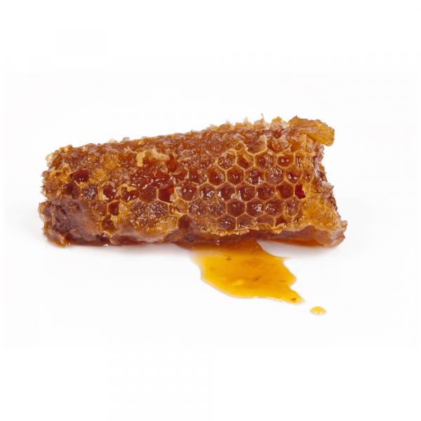 fagure cu miere naturala