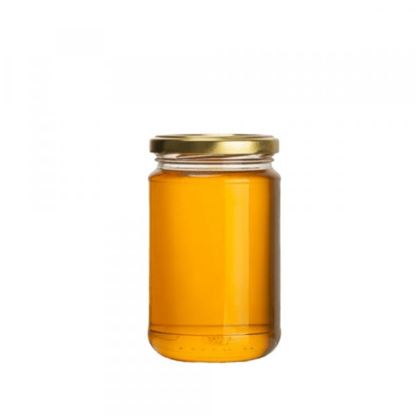 miere de salcam naturala