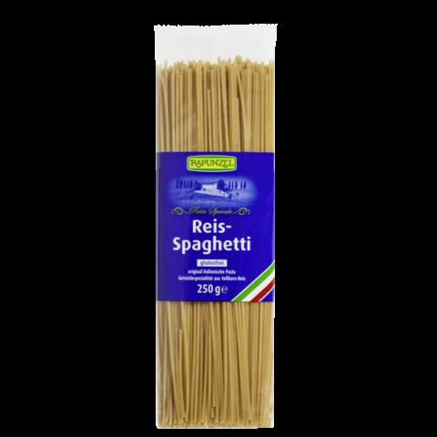 spaghetti din orez integral fara gluten