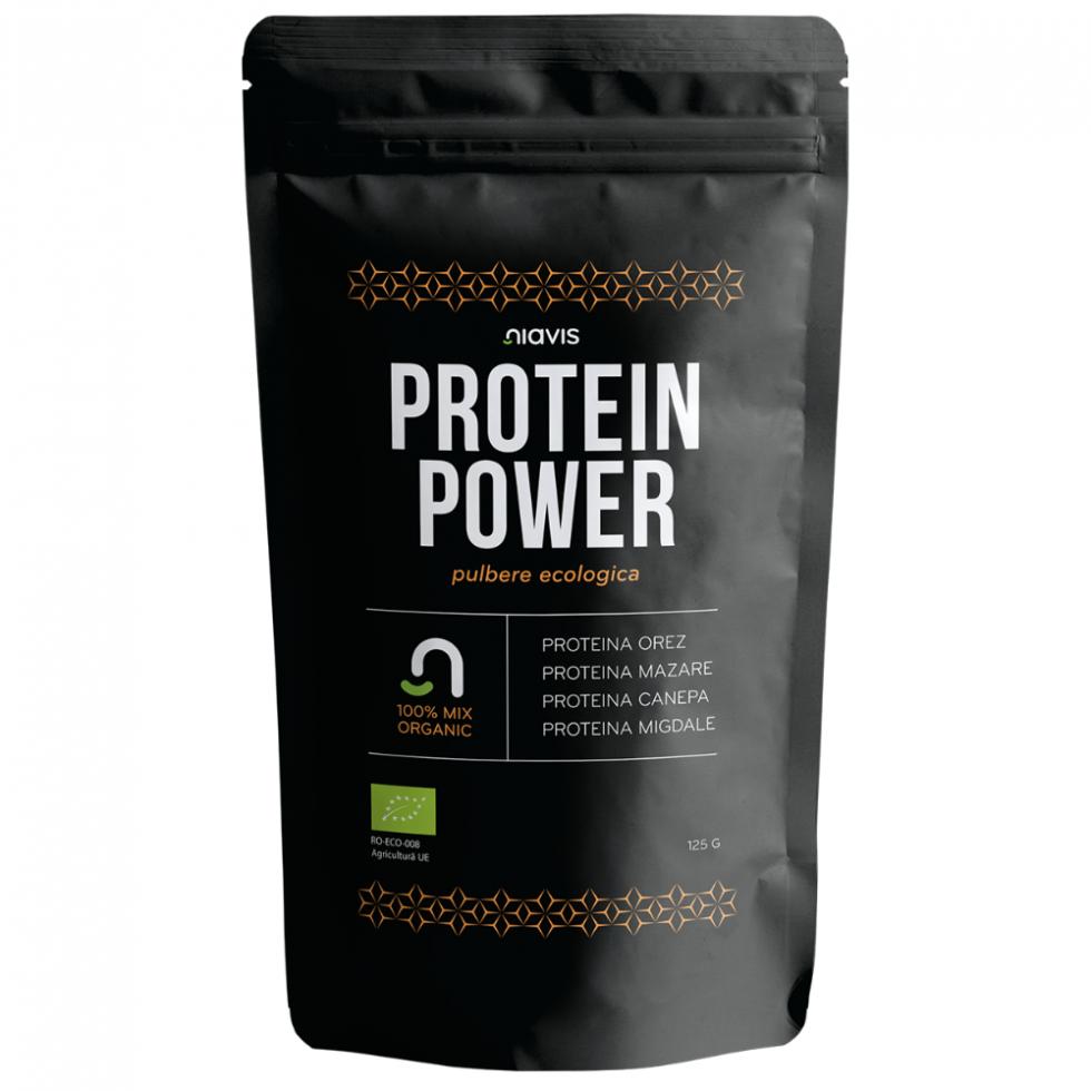 proteine-bio-fara-gluten