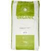 faina dura pentru paine la 16 kg sac cu vitamina c doves farm