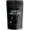 proteina orez bio cacao si vanilie