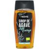 sirop de agave light bio